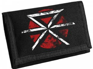 Dead Kennedys Wallet